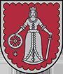 www.kuldiga.lv