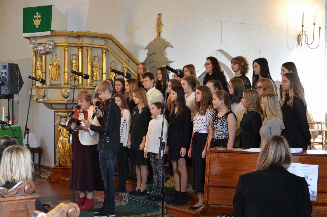 Valsts svētku koncerts 19